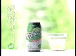 MYA-Umeshu0914.jpg