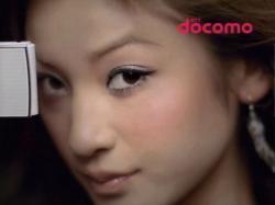 NISI-Mac0901.jpg