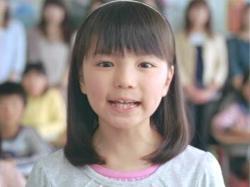 Ohashi-Yasai0903.jpg