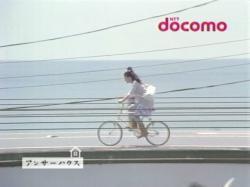 RIKO-Docomo0911.jpg