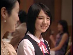 SAK-Softbank0901.jpg