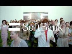 SMAP-Softbank0905.jpg
