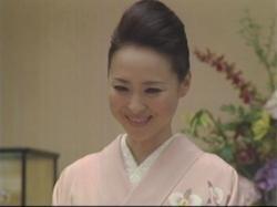 Seiko-Softbank0904.jpg