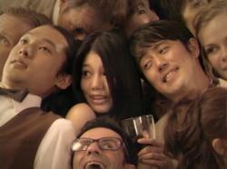 Sumiya-Ichikami0905.jpg