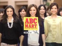 TOKU-ABC0905.jpg