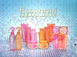 Tsubaki-Essential0903.jpg