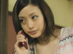UETO-Softbank0911.jpg
