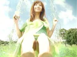 YUKA-Caroli0901.jpg