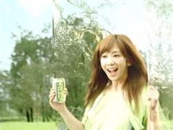 YUKA-Caroli0902.jpg