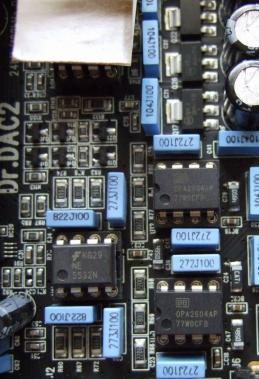 OPAmp20080809.jpg