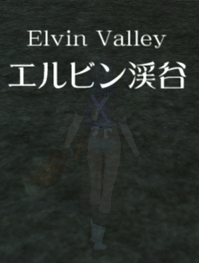 20100624.png