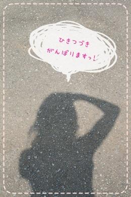 IMG_2806_20090705222027.jpg