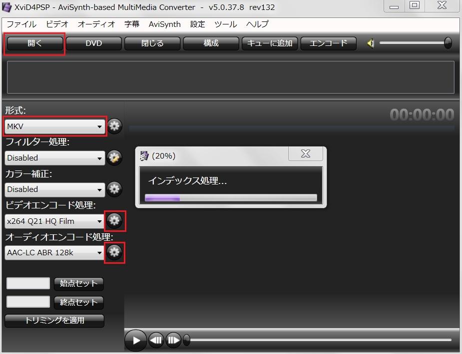 xpsp_03.jpg