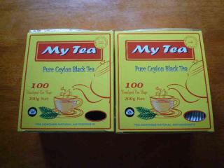 my tea2