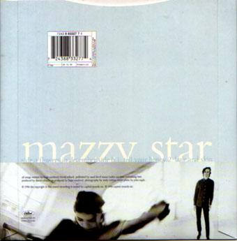 mazzy star1