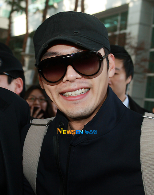 110221incheon_65.jpg