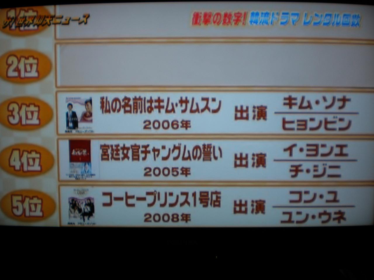 2011_1027_165812-PA270001.jpg