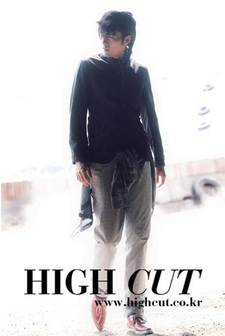 highcut_mikoukai_2.jpg