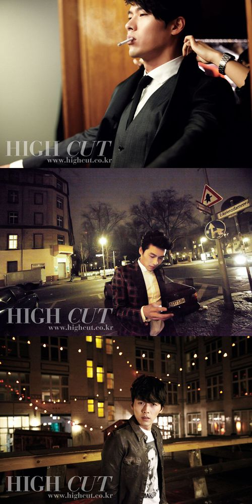 highcut_vol48_02.jpg