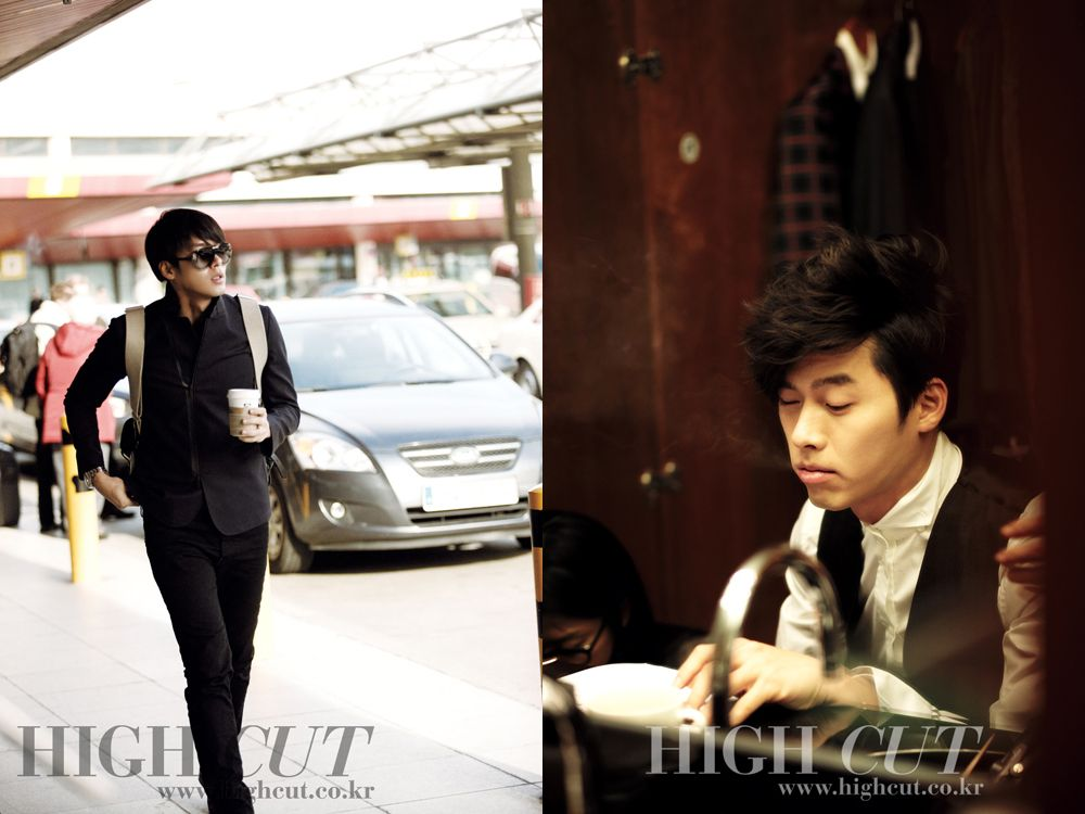 highcut_vol48_05.jpg