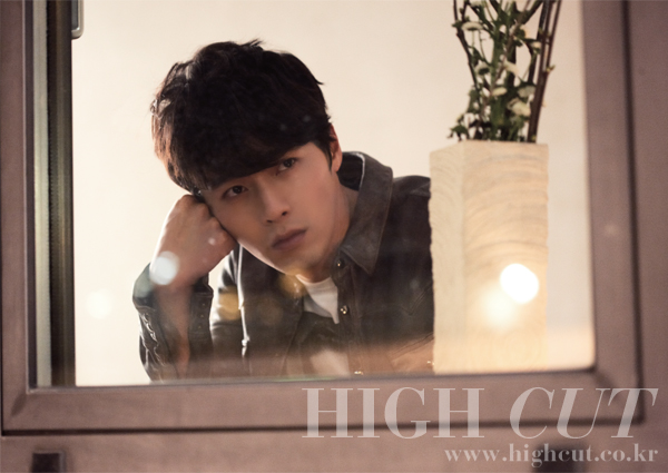highcut_vol48_08.jpg