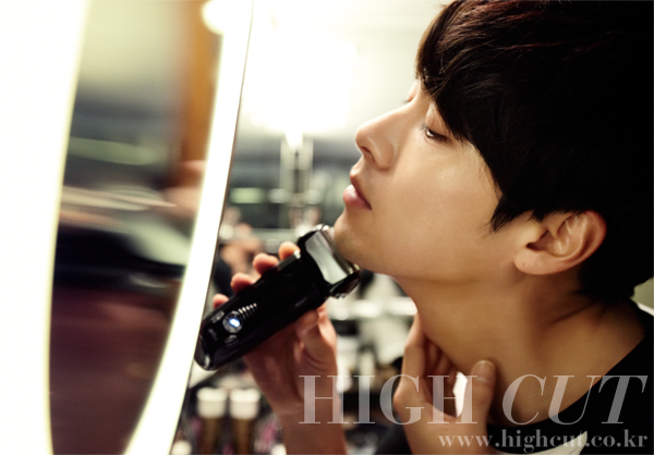 highcut_vol48_09.jpg