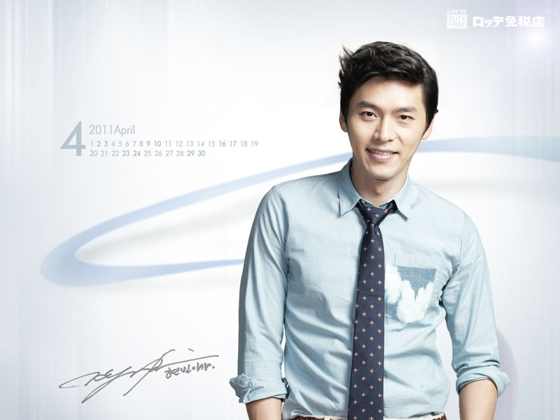 lotte_1104wallpaper2_800-600.jpg