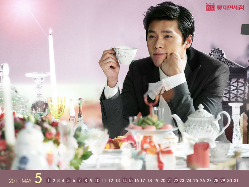 lotte_wallpaper201105_2_800-600.jpg