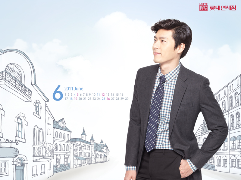 lotte_wallpaper201106-2_800-600.jpg