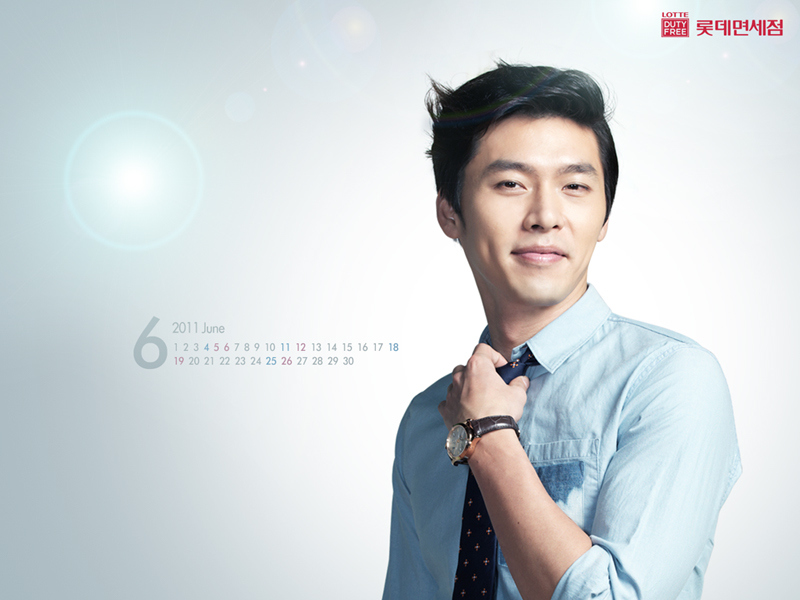 lotte_wallpaper201106_800-600.jpg