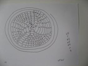 120116-2.jpg
