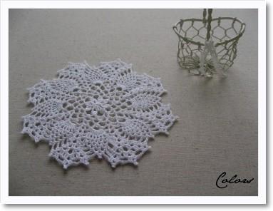 lace1.jpg