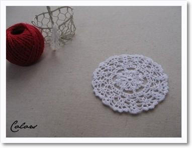 lace4.jpg