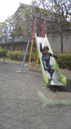 20090216095214.jpg