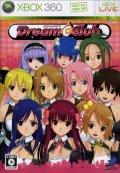 DREAM C CLUB(ドリームクラブ)
