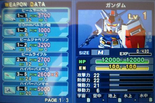 RX-78 02 ガンダム