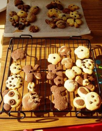 cookieee