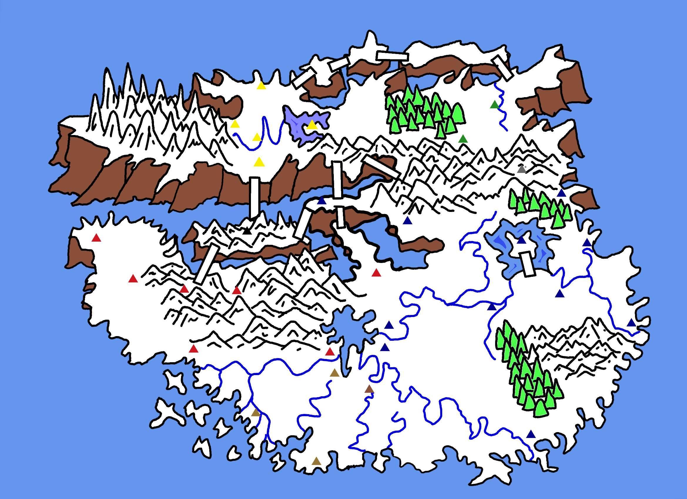 地図1・20