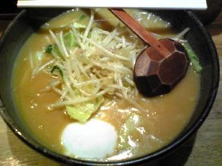 九州一番 こく味噌
