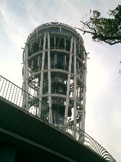 江ノ島 展望灯台