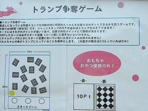resize0985_20111004230852.jpg