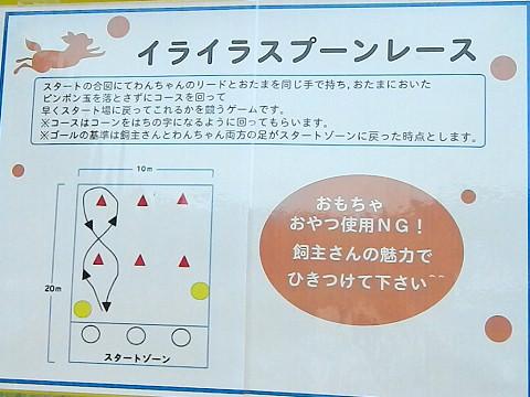 resize0986_20111006010309.jpg