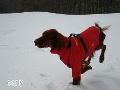 雪だるま 023
