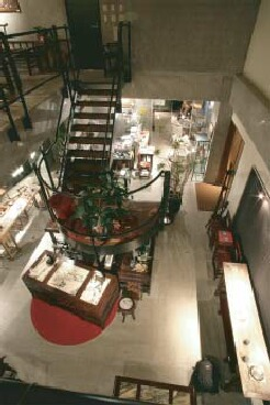 gallery_20090629113342.jpg