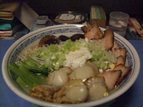2009_0925オフ会in名古屋0005