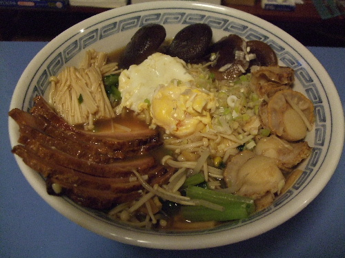 2009_0925オフ会in名古屋0009
