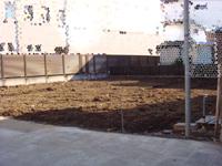 2008112101.jpg