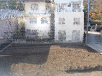 2008112104-ae15f.jpg