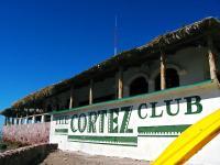 cortezclub1