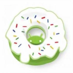 android-16-donut.jpg